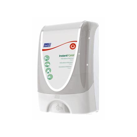 Dispenser Deb Stoko TouchFREE t/1l InstantFOAM IFSTF2SC