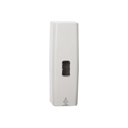 Dispenser t/sæbe & foam sensor Katrin Ease 1l hvid 91981