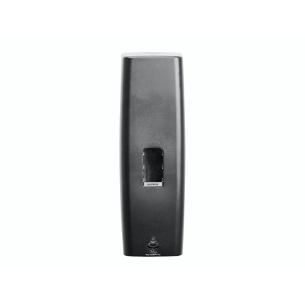Dispenser t/sæbe & foam sensor Katrin Ease 1l sort 104490