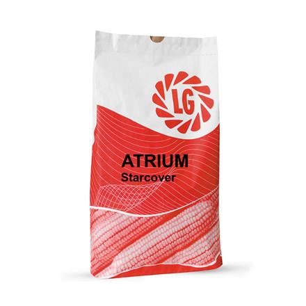Majsfrø Atrium Starcover Standard Pk
