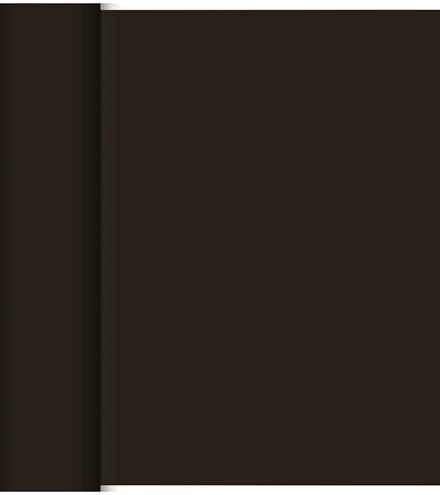 Kuvertløber Dunicel sort 0,40x24m 4rul/kar