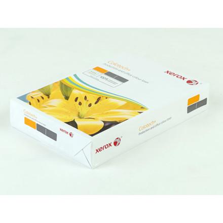 3 pakker Kopipapir Xerox Colotech+ 90g SRA3 500ark/pak
