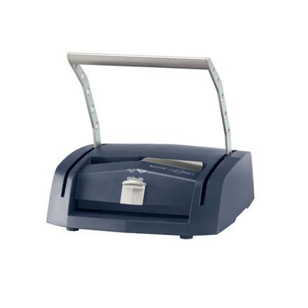 Skinneindbindingsmaskine Leitz ImpressBIND 280 op t/280 ark