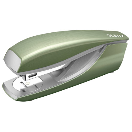 Hæftemaskine Leitz 5562 Style 30ark celadongrøn