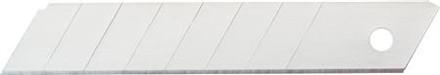 Knivblad 18 mm bræk-af-blad (5)