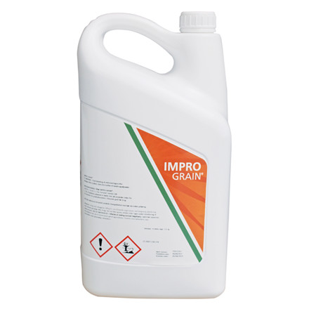 5 L Impro Grain