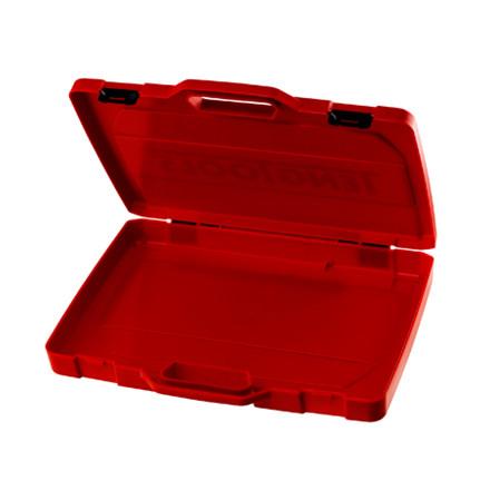 Værktøjskasse tom TC-3