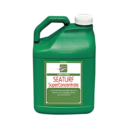 10 L Seaturf Super Concentrate-+