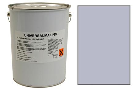 Universalmaling-Aluminium 10 L