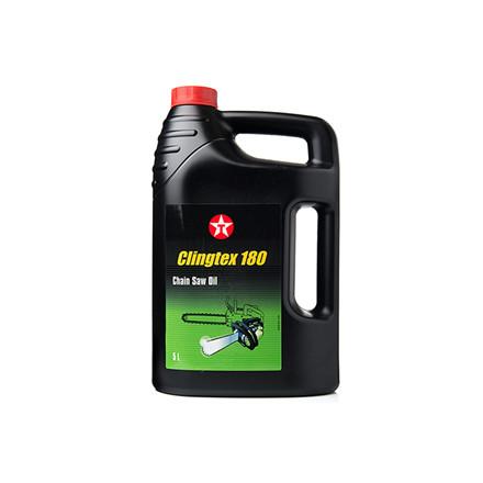 Kædesavsolie Clingtex 180 5 Liter