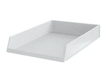 Brevbakker Multiform/SIS hvid A4 C4
