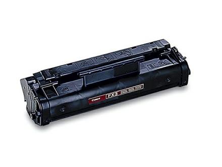 LASERTONER CANON FX-3 L-220 FAX L-2XX/3X