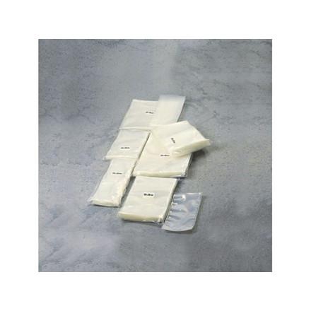 100 Stk Krympepose 300x400x0,04mm 100stk/pak