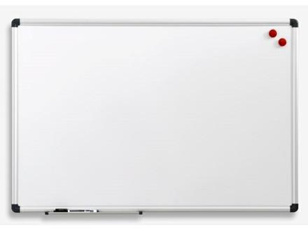 WHITEBOARDTAVLE NAGA 45X60CM
