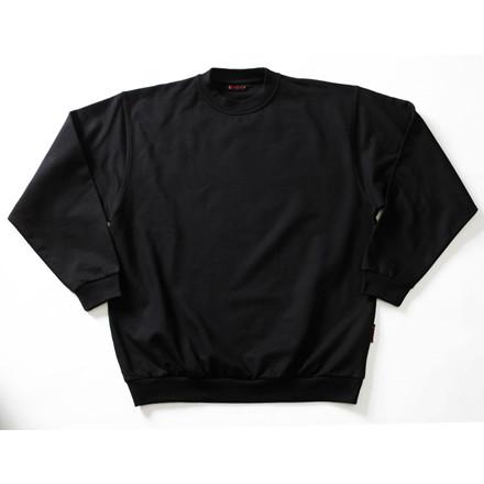Sweatshirt MASCOT®Caribien kobolt