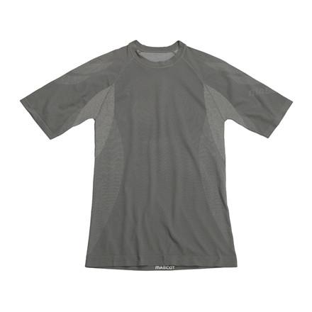 4Xl-5Xl Pavia T-Shirt