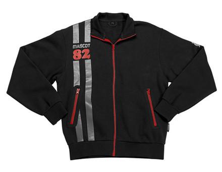 4Xl Fundao Sweatshirt