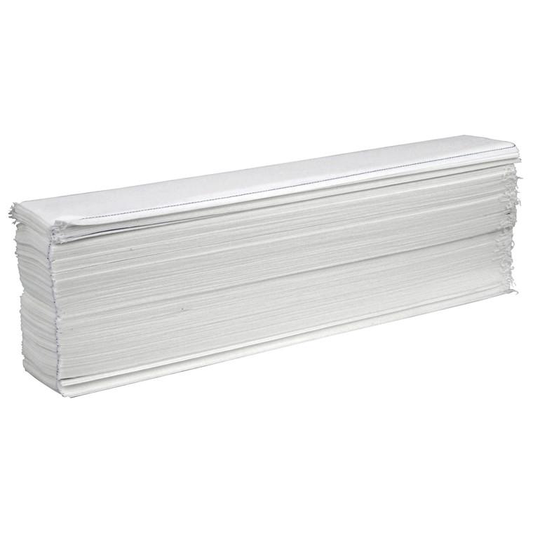 100 Stk Mælkefiltre 75X450