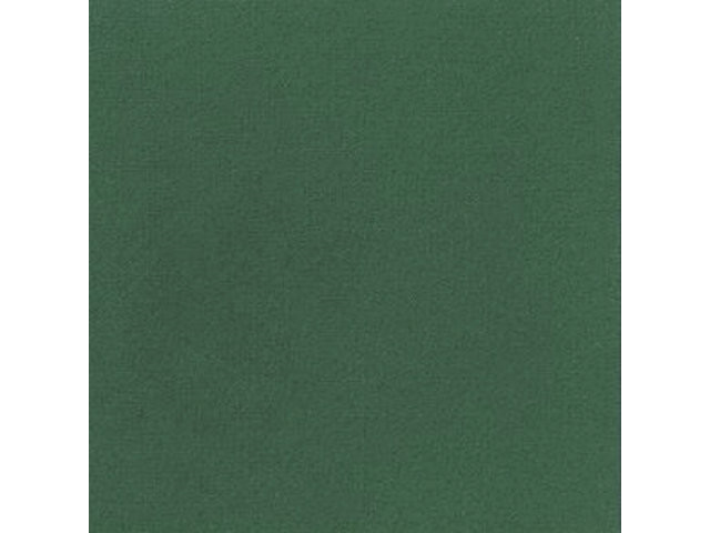 50 Stk Servietter Dunilin mørkegrøn 40x40cm 50stk/pak