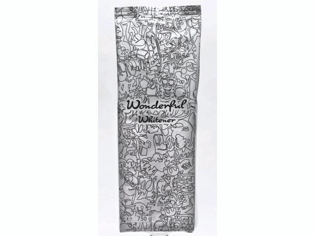 Flødepulver Coffee-care 10x750g/kar