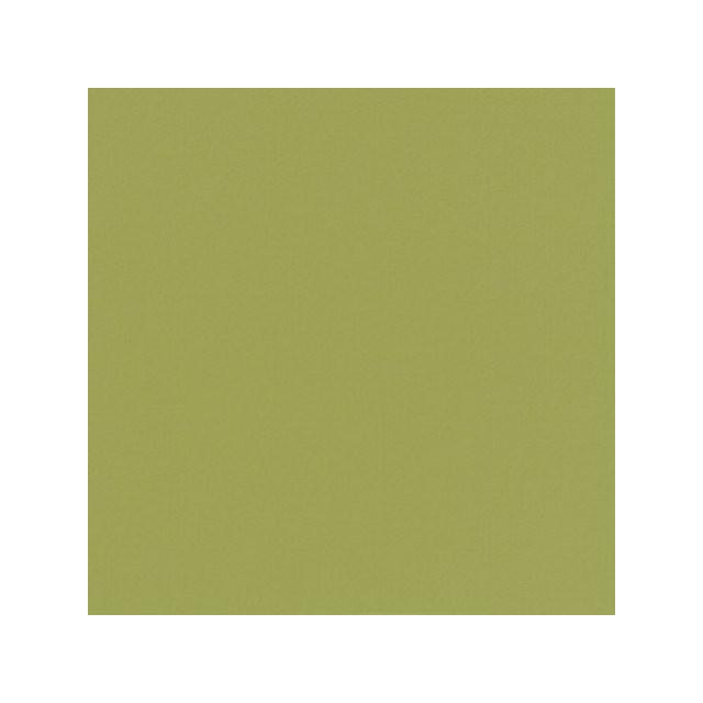 60 Stk 12 pakker Servietter herbalgreen 40x40cm Soft airlaid