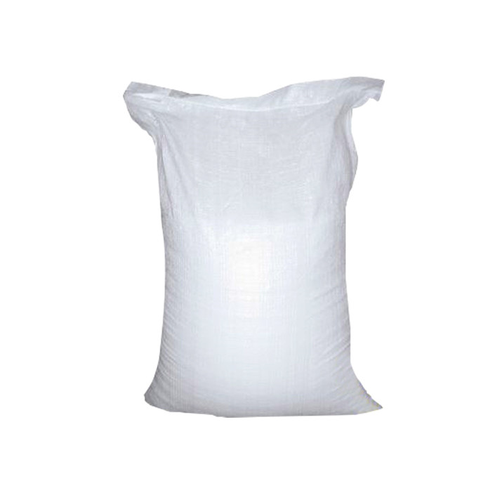 25 Kg Mangansulfat Min. 31%