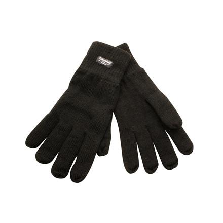 Thinsulate Handske Str. Xl