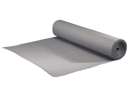 30 Meter Kardus grå gulvpap 1x30mx450g