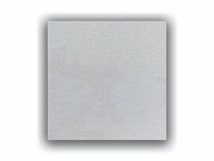 Servietter Dunilin hvid 40x40cm 50stk/pak