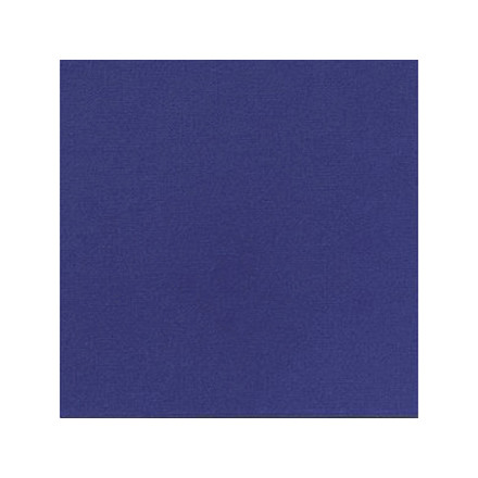 50 Stk Servietter Dunilin mørkeblå 40x40cm 50stk/pak