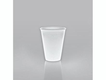 1000 Stk Termobæger hvid 30cl (10oz) 1000stk/kar 300F10