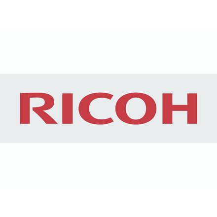 Kopitoner Ricoh MPC3202/3502 yellow 18K v/5%