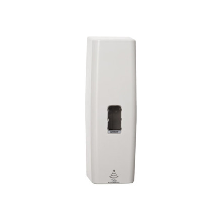 Dispenser t/sæbe & foam sensor Katrin Ease 1l hvid 91981 110