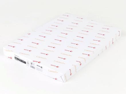 125 Ark Kopipapir Xerox Colotech+ 300g SRA3 125ark/pak (450x