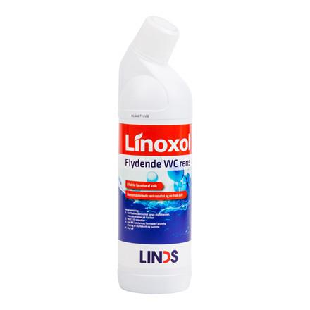 Linoxol WC Rens, 1 liter