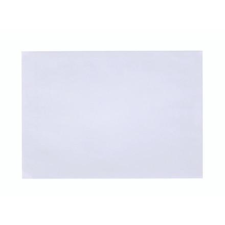 Kuverter C5P 80g 50 stk. peal&seal Detail pakning 162x229mm
