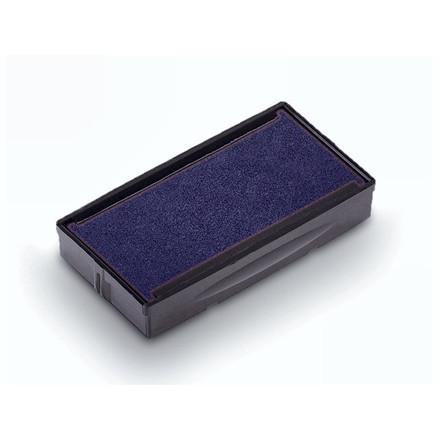 Stempelpude Trodat blå 2stk/pk t/4911/4800/4820/4846