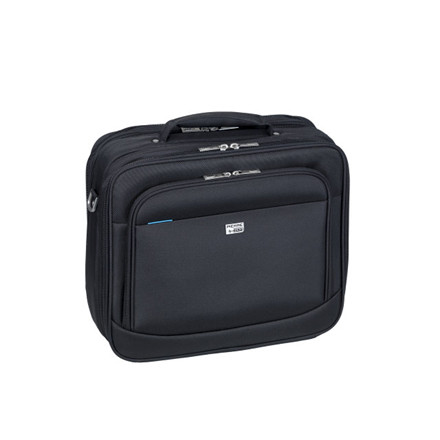 "Computertaske Pierre sort 16"" Elba Original - 3022802"