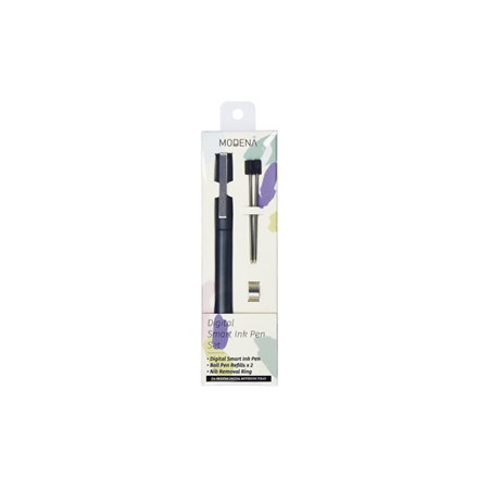 Smart pen Modena digital
