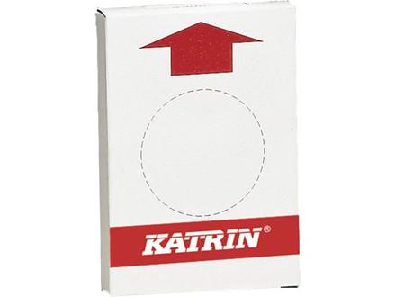 30 Poser Hygiejneposer Katrin System plasticpose 96162 30ps/