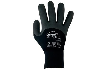 Handske Ninja Ice 8