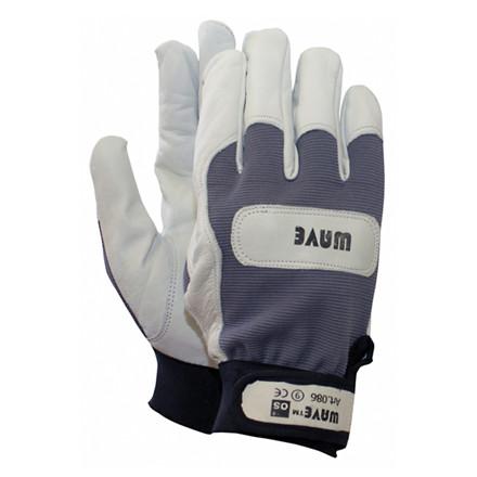 Handske Teknik Wave 10