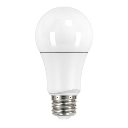 AIRAM LED SENSOR 10W E27