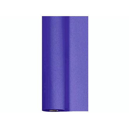 Bordpapir mørkeblå 1,20x50m
