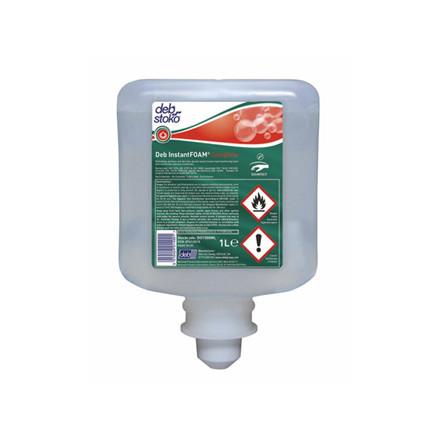 Desinfektion InstantFOAM Complete 1l patron 2720