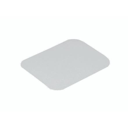 Låg 8342 t/foliebakke karton passer til 1261934 1000stk/pak
