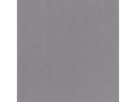 12 pakker Servietter Dunilin Granite Grey 40x40cm 50stk/pak