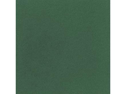 Servietter Dunilin mørkegrøn 40x40cm 50stk/pak