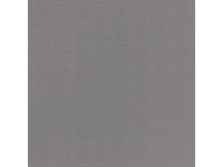 Servietter Dunilin GraniteGrey 48x48cm 40stk/pak