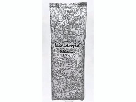 10 Poser Flødepulver Coffee-care 10x750g/kar